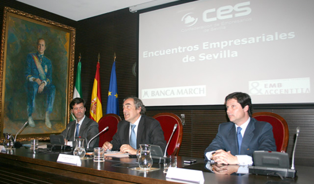 Anuncios de encuentros sexo en Sevilla