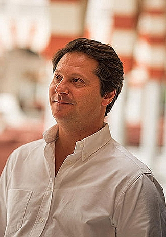Antonio Lappi Perea, Director General